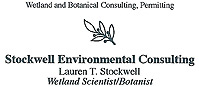 Stockwell Environmental Consulting